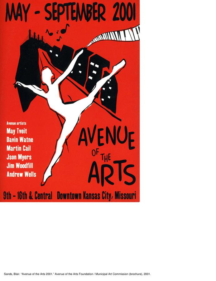 Avenue-2001.pdf