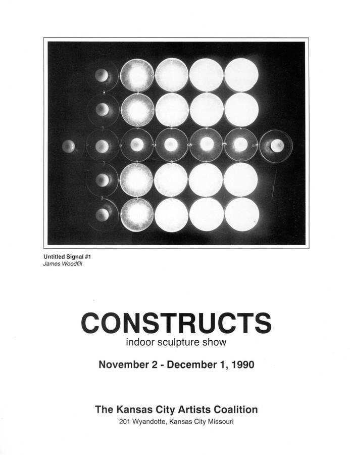 Constructs-1990.pdf