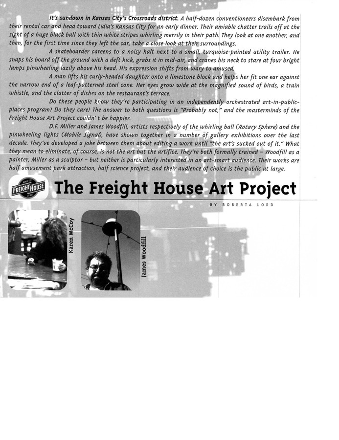 Excavating_FreightHouse-1998.pdf