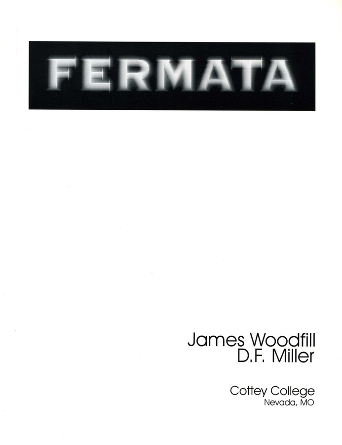 Fermata-1996.pdf