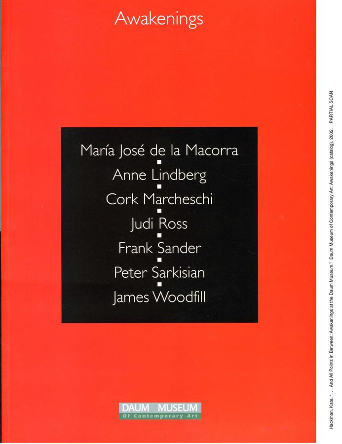 Hackman_Awakenings-2002.pdf