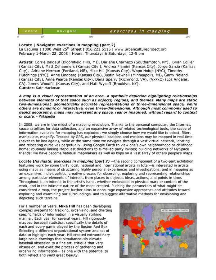 Locate_Navigatet-2008.pdf