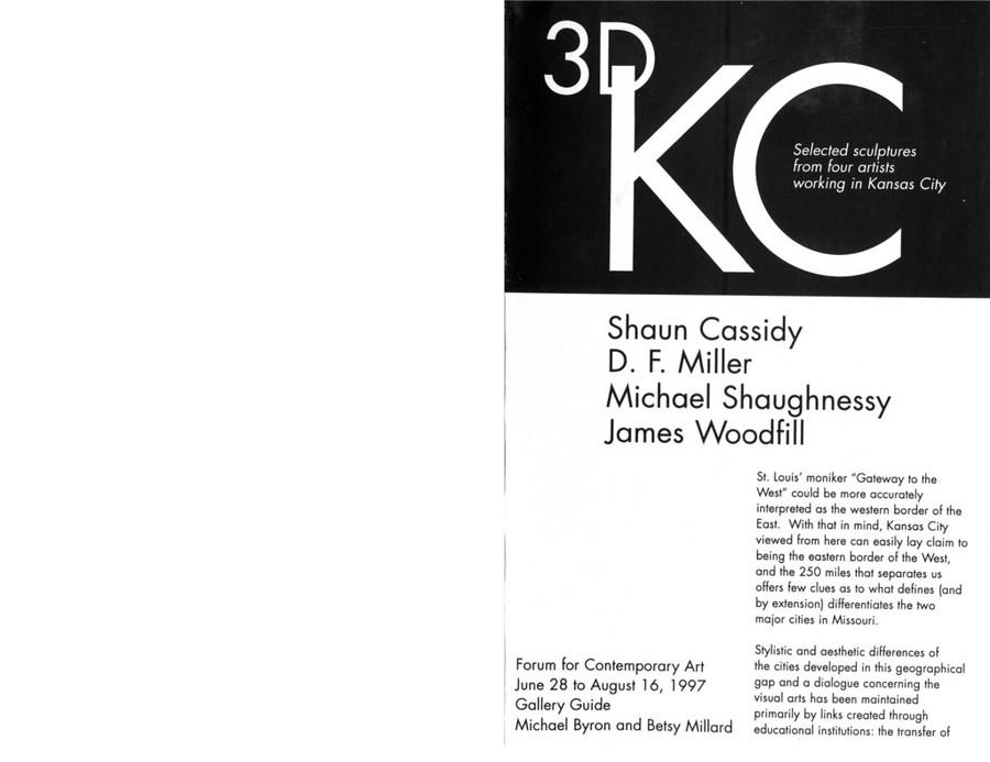 millard-3DKC-1997.pdf
