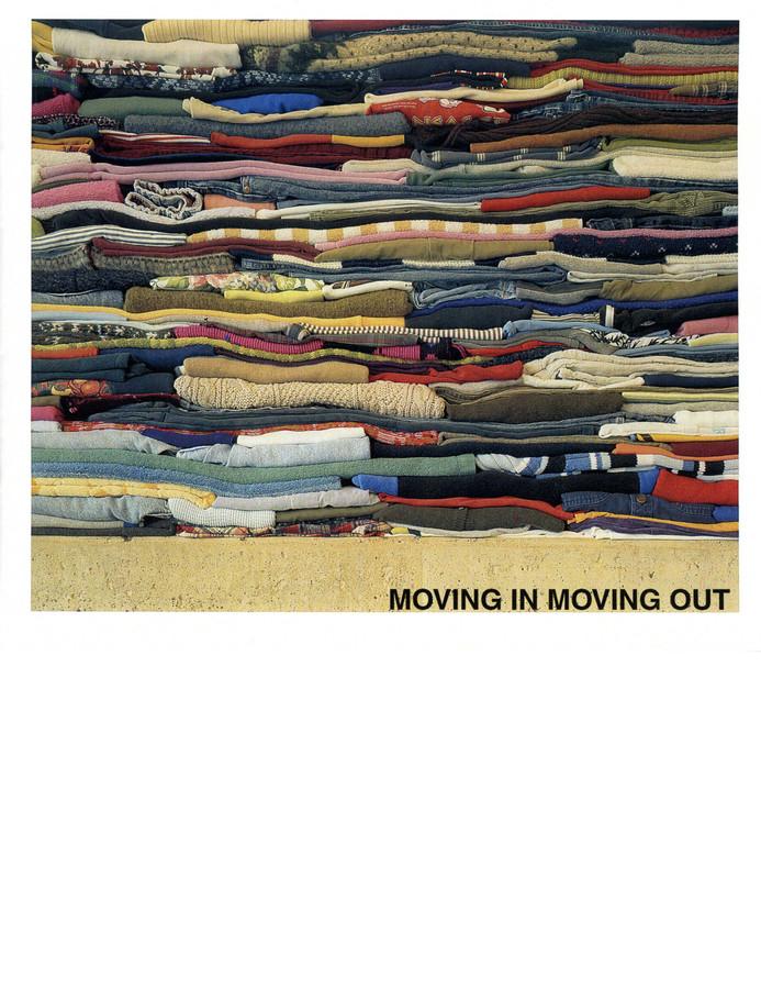 MovingInMovingOut-2004.pdf
