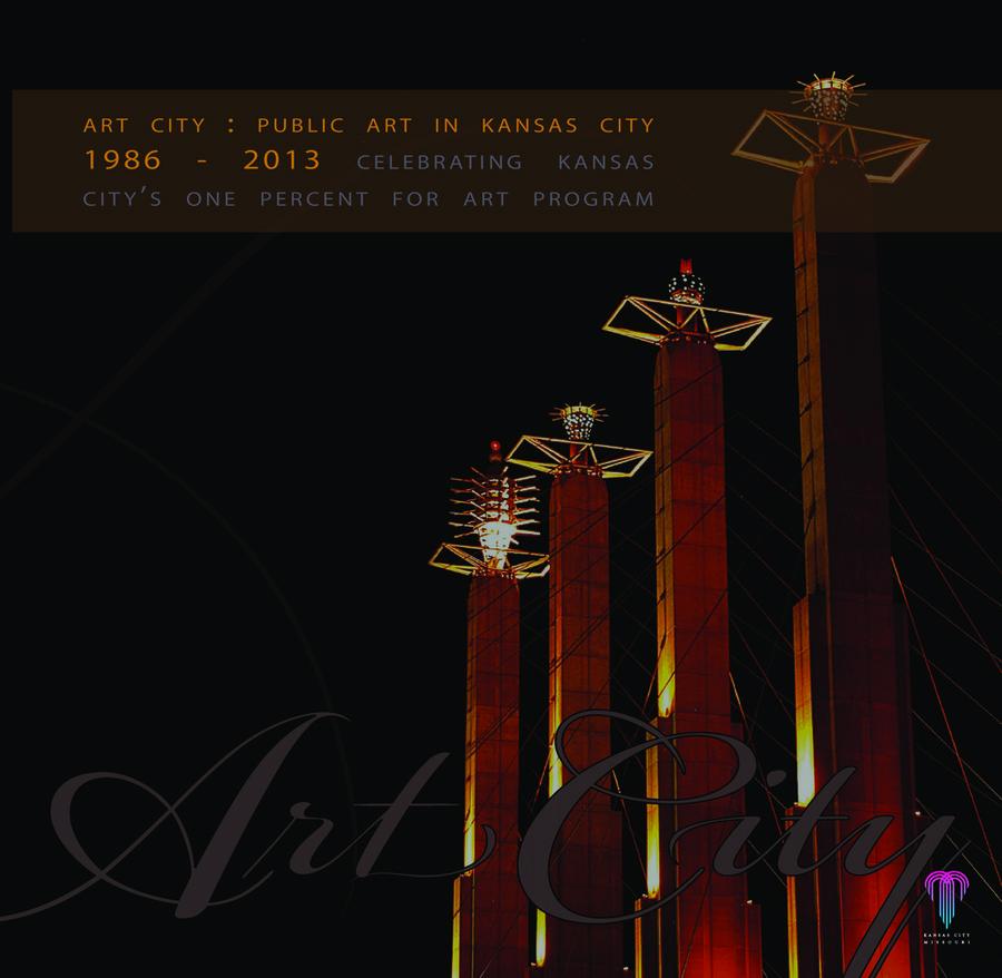 One-Percent-for-Art-catalog-2009.pdf