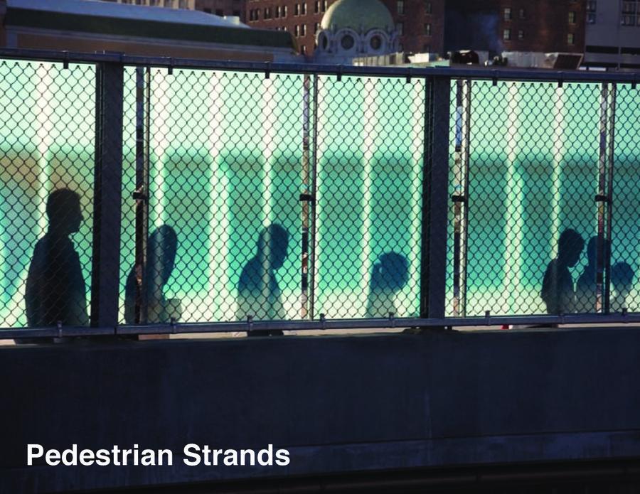 PedestrianStrands-2008.pdf