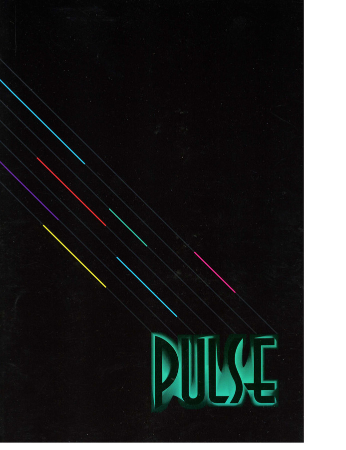 Pulse_Ulrich-1992.pdf