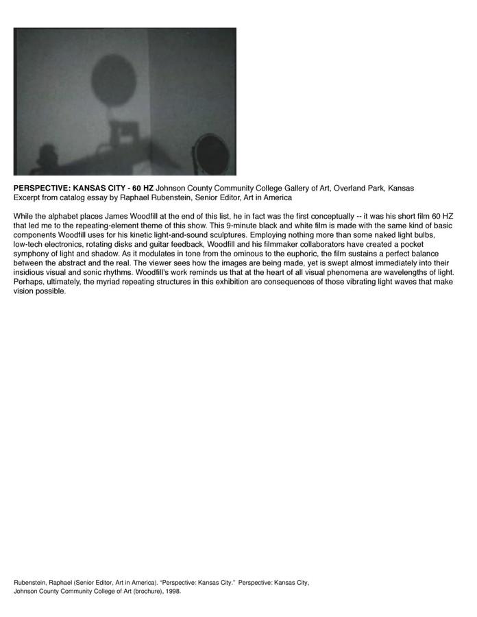 Rubenstein_Perspective-1998.pdf