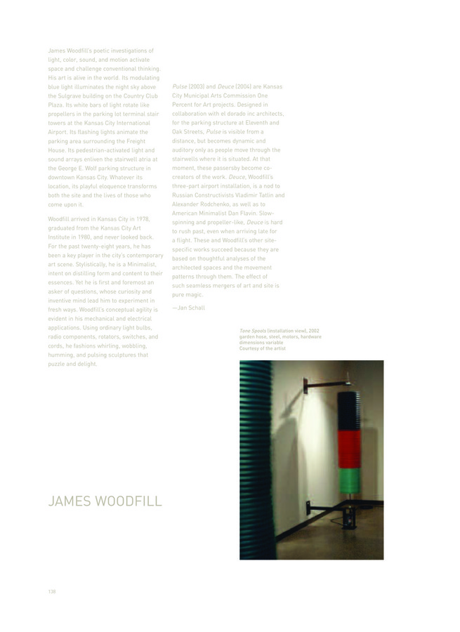 Schall-CharlotteStreet10-2009.pdf