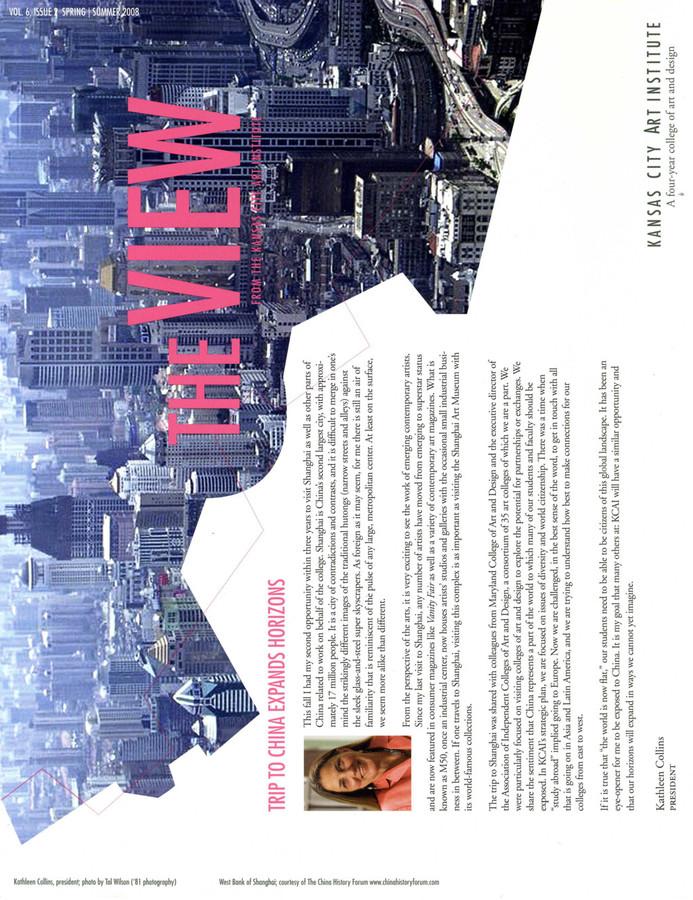View-KCAI-2008.pdf