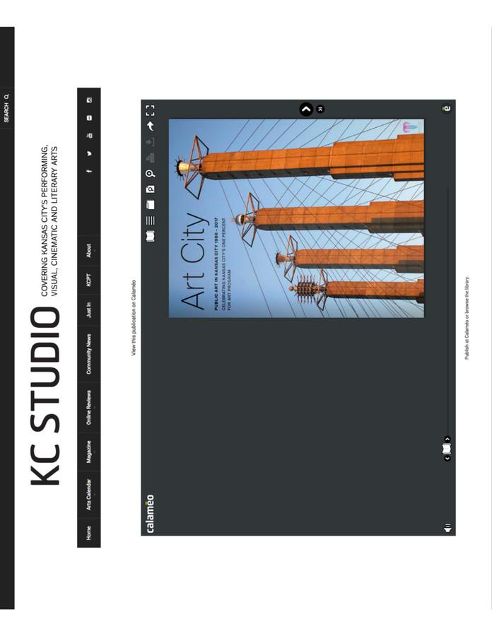 KC_Studio_2017.pdf