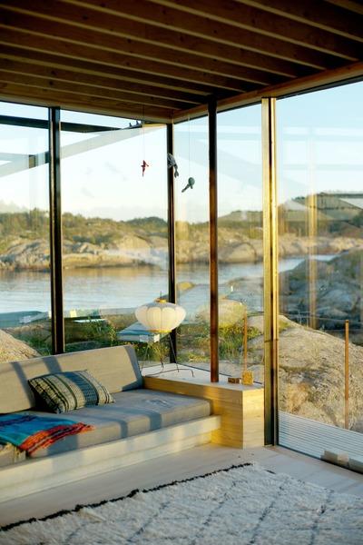 lund-hagem-architects-cabin-lille-aroya.jpg