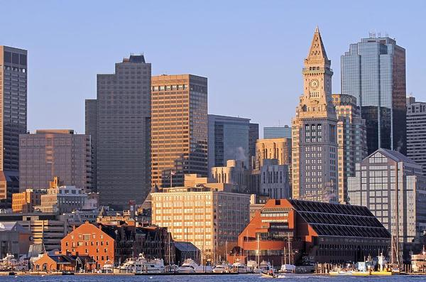 boston-marriott-long-wharf-juergen-roth.jpg