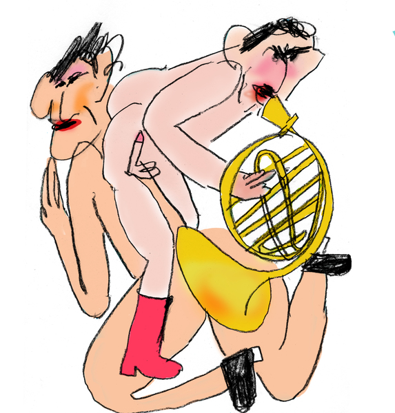 french-kiss-richard-ellis-illustration.jpg