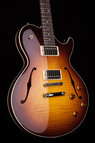http://www.collingsguitars.com/electric-guitars/soco-lc/