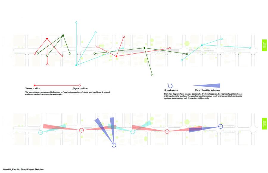 diagrams-1-and-2.pdf