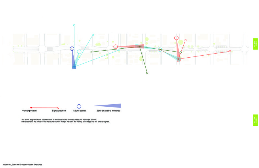 diagram-3.pdf