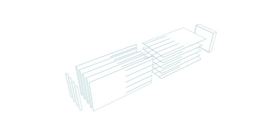 light-box-signal-2-EXPLODED-1.jpg