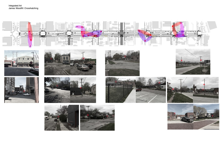 Crosshatching-page-1.jpg