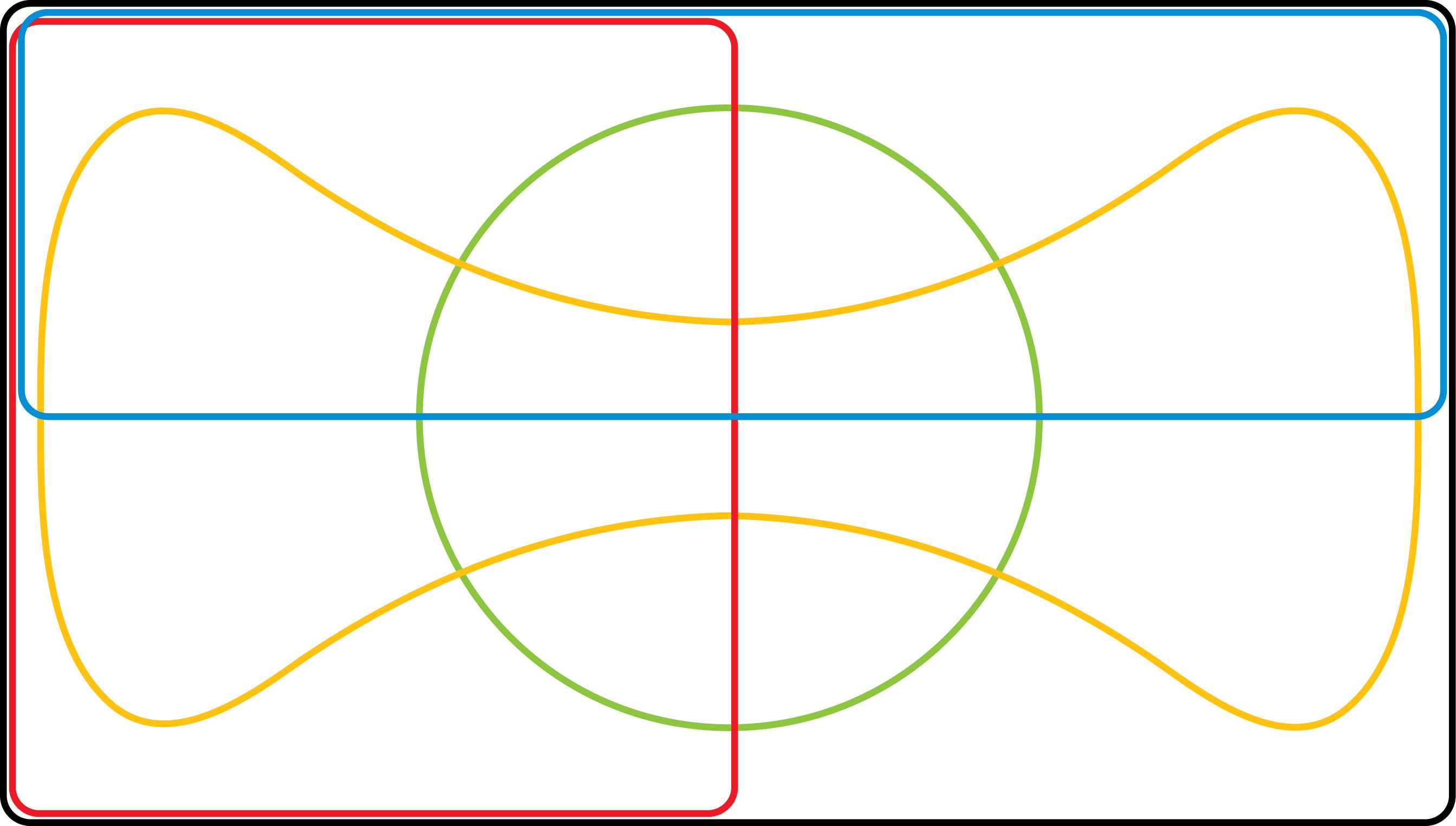 Sets venn diagrams telecaster custom wiring word graph template pooptronica