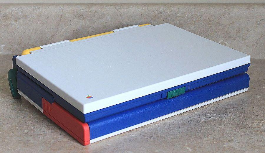1992 JLPGA Golf Commemorative Powerbook