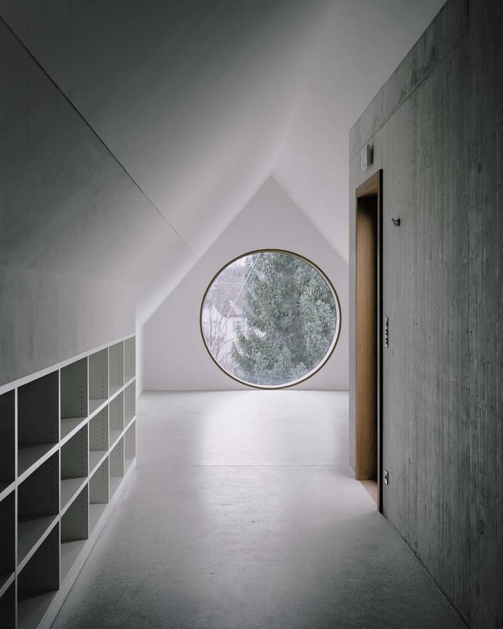 Atelier Abraha Achermann