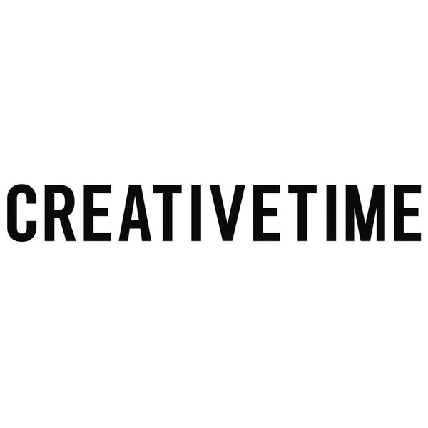 www.creativetime.org, designed by http://liinc.com