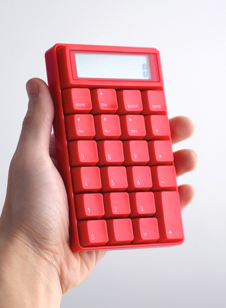 Industrial_Facility_Sam_Hecht_Calculator_Big_button_Keyboard_red_01.jpg