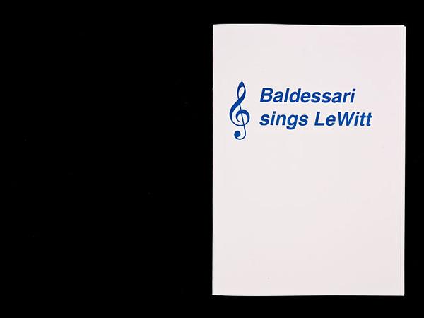 [http://rollo-press.com/publications/baldessari-sings-lewitt/](http://rollo-press.com/publications/baldessari-sings-lewitt/)