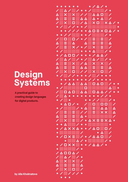 Design-Principles-Design-Systems-by-Alla-Kholmatova.pdf