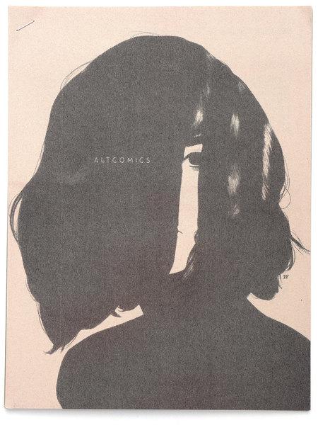 altcomics-magazine-3-cover.jpg
