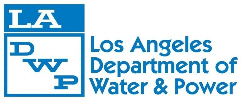 LADWP-logo-2014-770x324.jpg