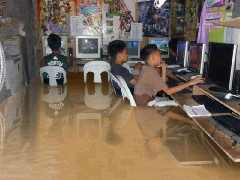 what-flood-02.jpg