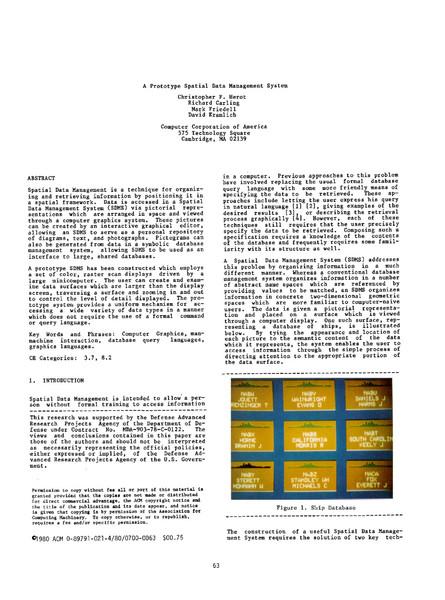 herotSDMS80.pdf