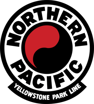 Northern_Pacific_Railway_Logo-_November-_1952.png