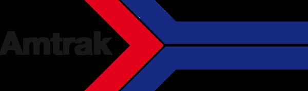 Amtrak_Logo.svg.png