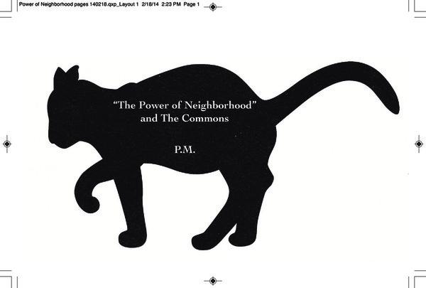pm_power_of_neighborhood.pdf
