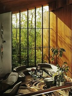 772c14a6090f7dce1918c2b6895f99e7-bay-windows-architecture-interior-design.jpg