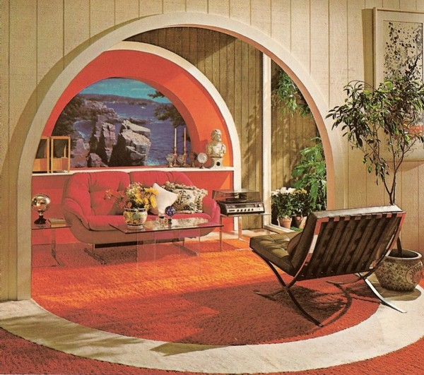 1970s-decor-nature-1000x885.jpeg