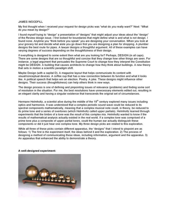 Review_Design_helmholtz.pdf