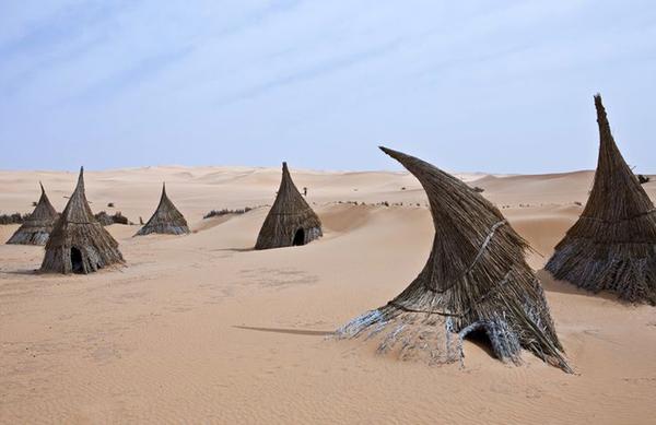 Libya-Flickr-Exodus-Travels.jpg