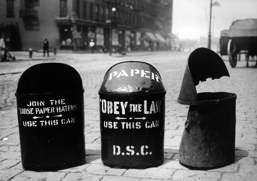 about_history-litter-cans_0815.jpg