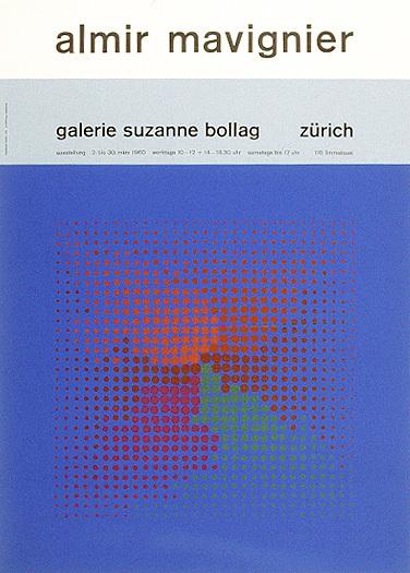 1960_2000.287.jpg