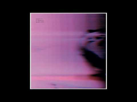 SUPPORT THE ARTIST AND BUY. https://www.discogs.com/es/sell/release/10204408?ev=rb ℗ Giegling - GIEGLING LP 06 ℗ Giegling - GIEGLING LP 06 ℗ Giegling - GIEGLING LP 06 1. Gate 00:00 2. New York Blues 04:48 3. Everything 12:08 4. Just for a Second 19:58 5. Your Hands 28:12 6.