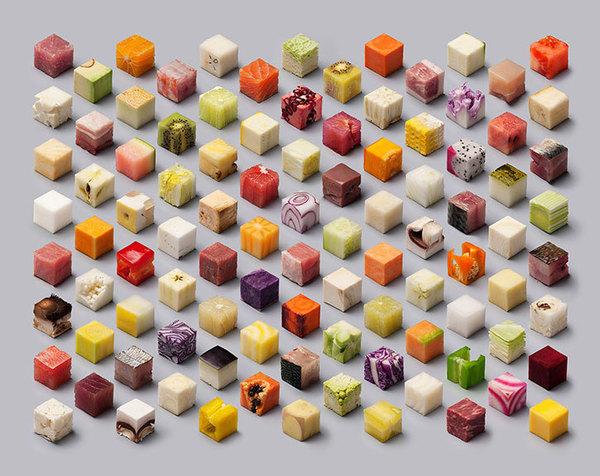 lernert-sander-cubes.jpg