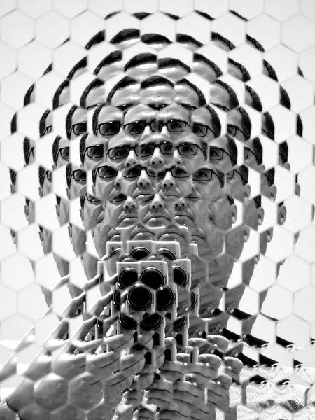 self-portrait-photography-self-portraits.jpg