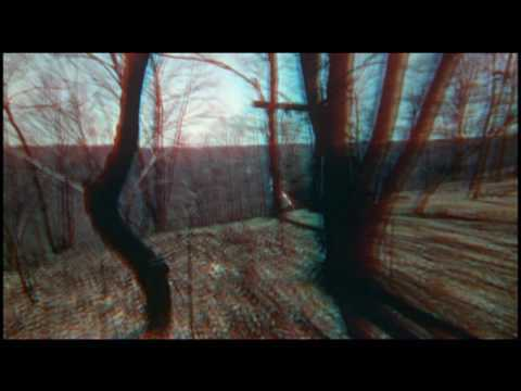 """Video edit by mushroomsmokev2. Thanks KJ!... Boards Of Canada - Julie And Candy...from 'Geogaddi'... Video taken from the movie from which the sample at the beginning of the song originates: """"Season Of The Witch"""""""