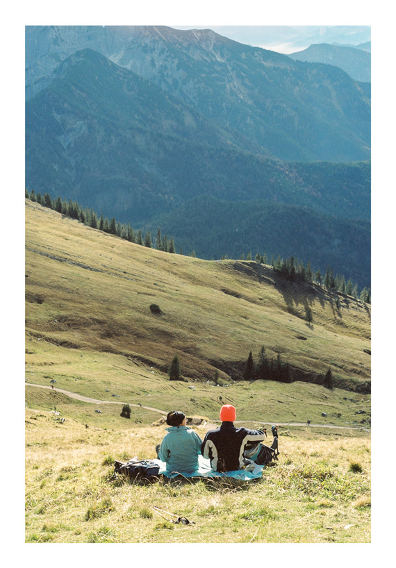 Philipp_Wortmann_Hiking_Mountains_Film_Analog_Photography25.jpg