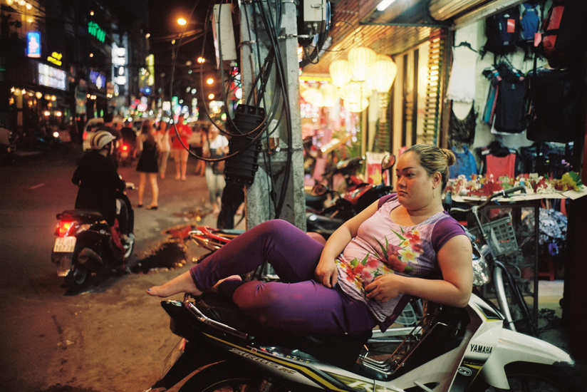 Vietnam_Leica_Kodak_Portra-philippwortmann-7.jpg
