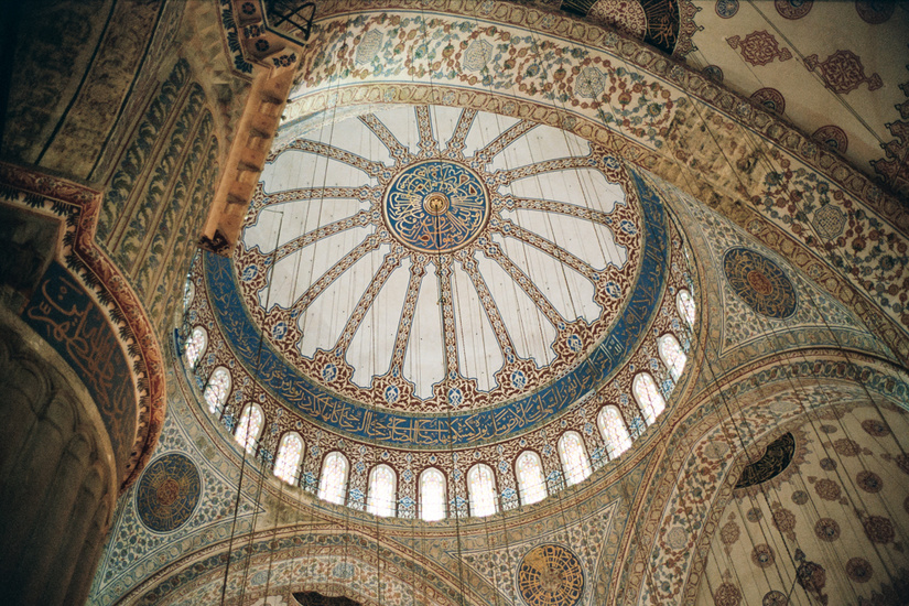 Istanbul_Test-45.jpg